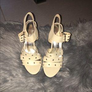 ‼️SALE‼️ Michael Kors sandals